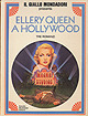 Ellery Queen a Hollywood