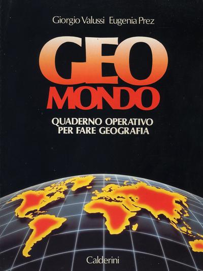 GEO Mondo 2