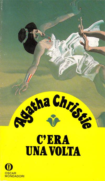 Christie-C'era una volta