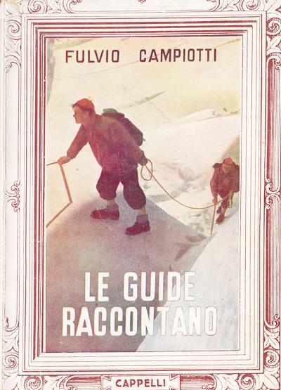 Campiotti-Le guide raccontano