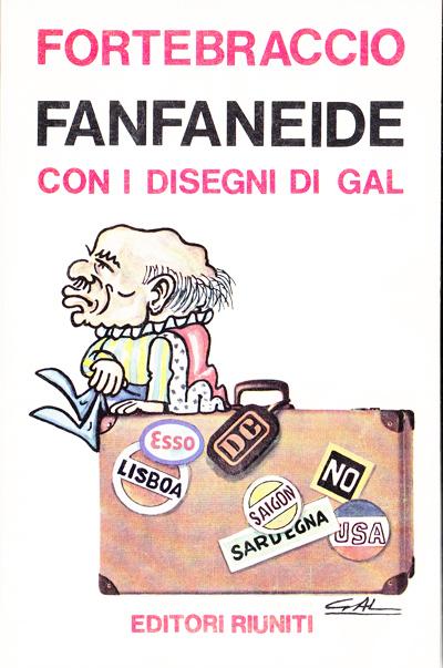 fortebraccio-fanfaneide