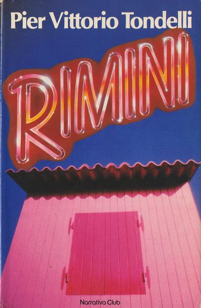 Tondelli-Rimini