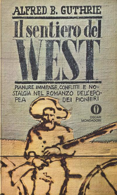 Guthrie-Il sentiero del West