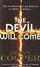 Glenn Cooper-The devil will come