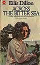 Dillon-Across the bitter sea