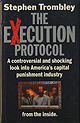 The execution protocol