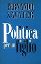 Savater-Politica per un figlio