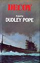 pope-decoy