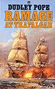 Pope-Ramage a Trafalgar