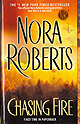 Nora Roberts-Chasing fire