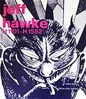 Jeff Hawke-1101-1552