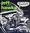 Jeff Hawke-1553-2011