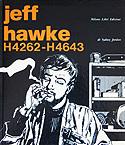 Jeff Hawke-4262-4643