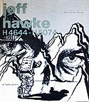 Jeff Hawke-4644-5074
