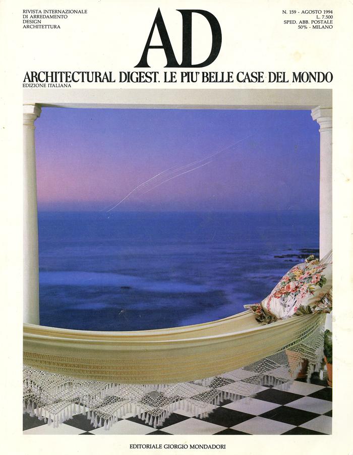 AD N.159 1994