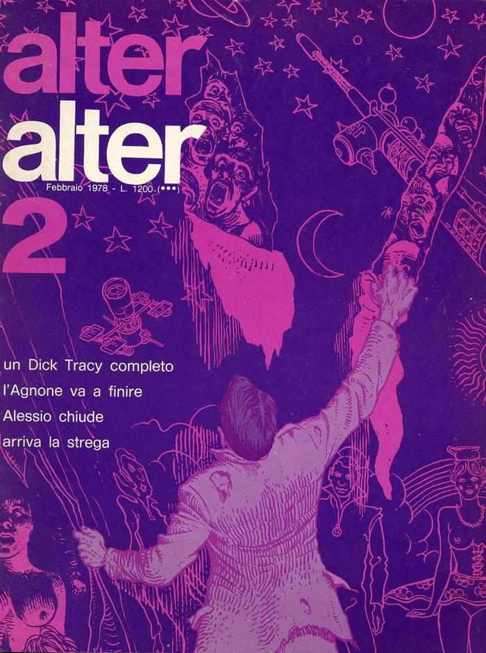 alter alter n.2 1978