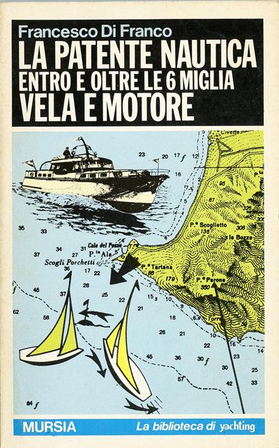 di Franco - La patente nautica