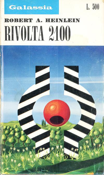 Heinlein-Rivolta 2100