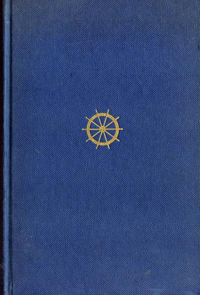 Oakeley - Vincere in regata