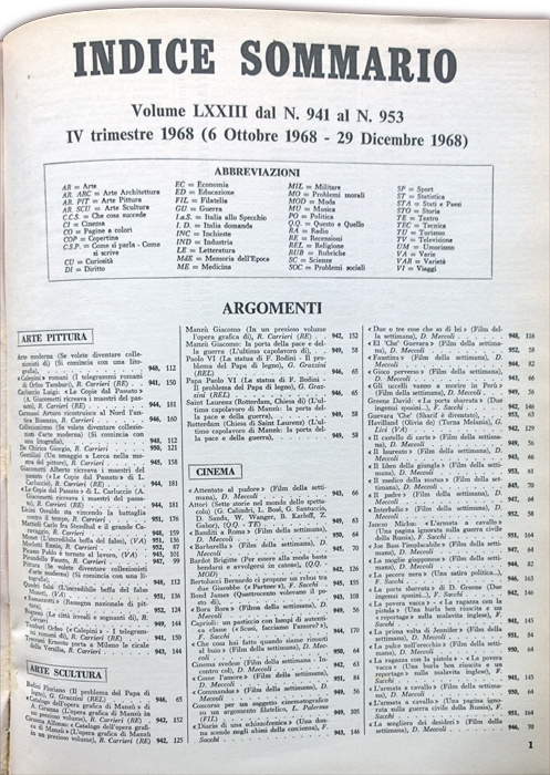 Epoca-Vol LXXIII 1968