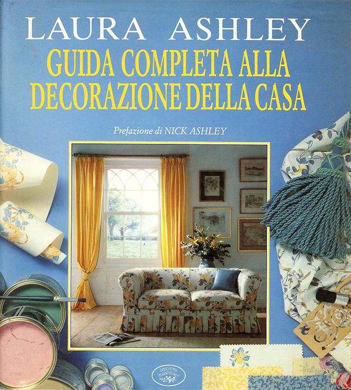 Guida completa alla decorazione della casa