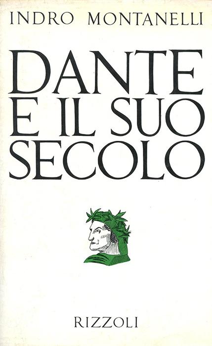 Montanelli - Dante