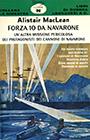 MacLean - Forza 10 da Navarone