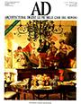 AD N.152/94