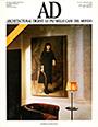 AD N.176 1996
