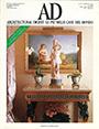 AD N.177 1996