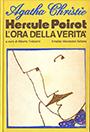 Christie - Hercule Poirot l'ora della verità