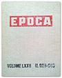 Epoca-Vol LXXII 1968