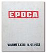 Epoca-Vol LXXIII 1968