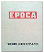Epoca-Vol LXXIV 1969