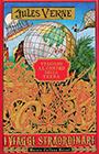 Jules Verne-Viaggio al centro della terra