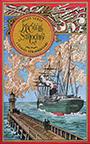 Jules Verne-Michele Strogoff