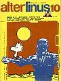 alterlinus n.10 1974