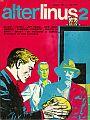 alterlinus n.2 1974