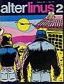 alterlinus n.2 1976