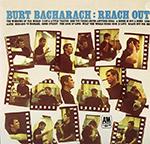 Bachrach: reach out