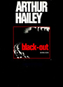 Hailey - Black-out