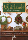 Ghirlande decorative