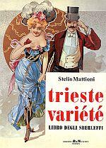 Mattioni - Trieste variété
