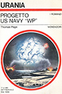 Page - Progetto US Navy