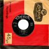 Pat Boone – Tutti-Frutti